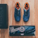 Asics Gel Lyte 3 'Pensole Reflect' Detailed Look + Release Info