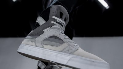 decade-x-supra-skytop-ii-transitions-6