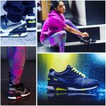The Diadora N9000 'Bright Protection' is Waterproof and…