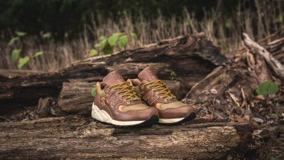 new-balance-x-danner-made-in-usa-m585-american-pioneer-project-3