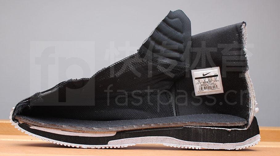 the latest da1ab f848c nike clearance store melbourne, nike performance prime. Nike Prime Hype Df  ...