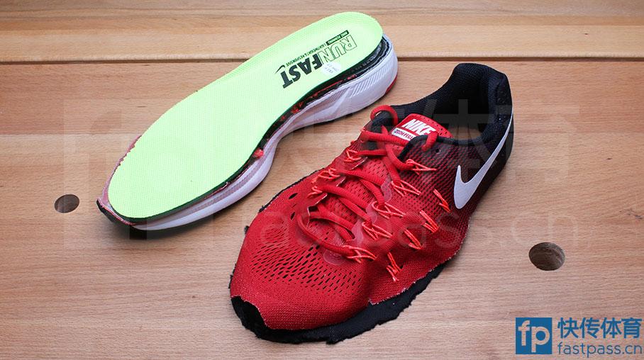 Nike Air Zoom 90 IT Women's Golf Shoe. Nike UK