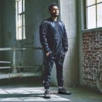 Puma Signs The Weeknd as New Creative Collaborator #PUMAxXO