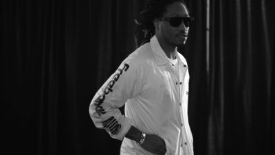 reebok-and-future-freebandz-apparel-3