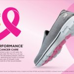 Skechers Performance Partners with Breast Cancer Care