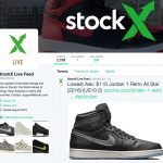 If You Buy and Sell Kicks StockX Live Will Change Your Life
