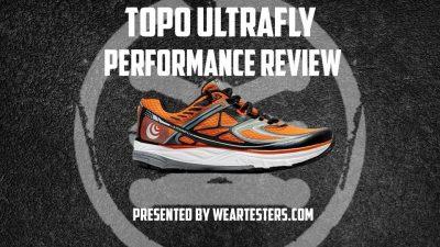 topo-ultrafly1-opening