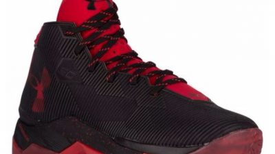 under-armour-curry-2-5-black-red-1
