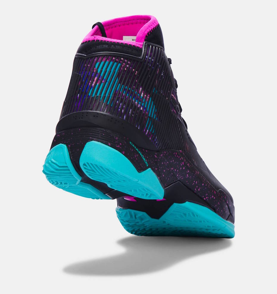 under-armour-curry-2-5-miami-4