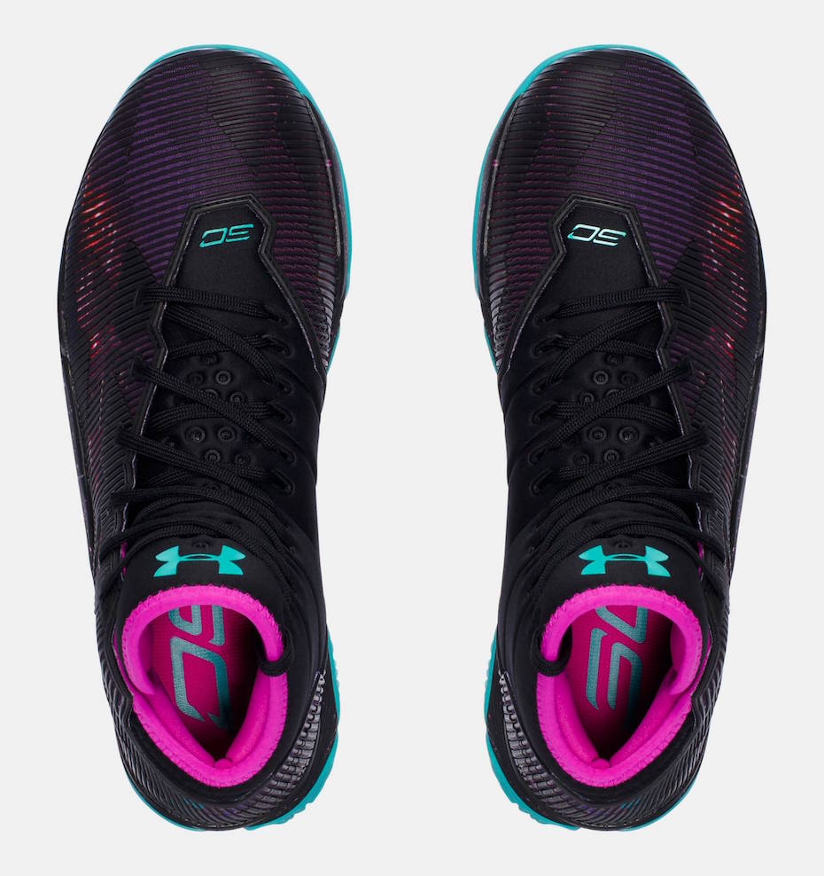 under-armour-curry-2-5-miami-5