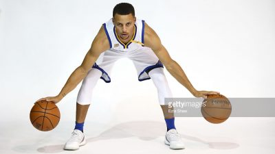 under-armour-curry-3-chef-curry-chef-2