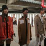 The UnderArmour Sportswear (UAS) NYFW Show — Event Recap
