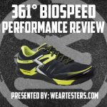 361° BioSpeed Performance Review