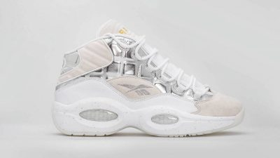 bait x reebok question mid ice cold 1