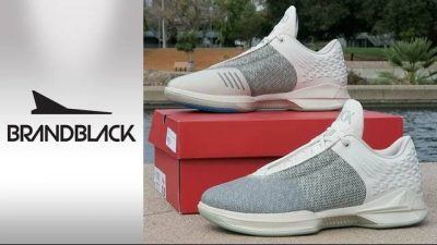 brandblack-j-crossover-2-5-low-detailed-look-and-review