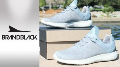 brandblack-no-name-shadow-detailed-look-and-review