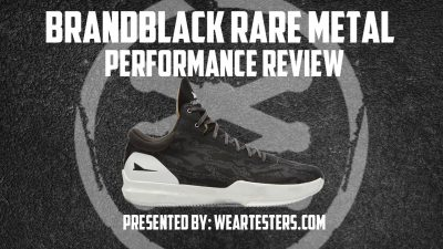 brandblack-rare-metal-performance-review