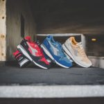 Diadora Launches AW 2016 with Premium V.7000s and B. Elites