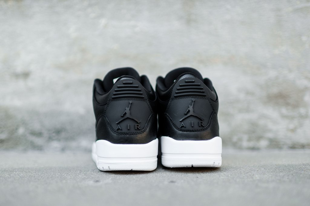 78efe6e82cfe ... discount code for factory sale 56f2b 52bcf detailed look at the air  jordan 3 cyber monday ...