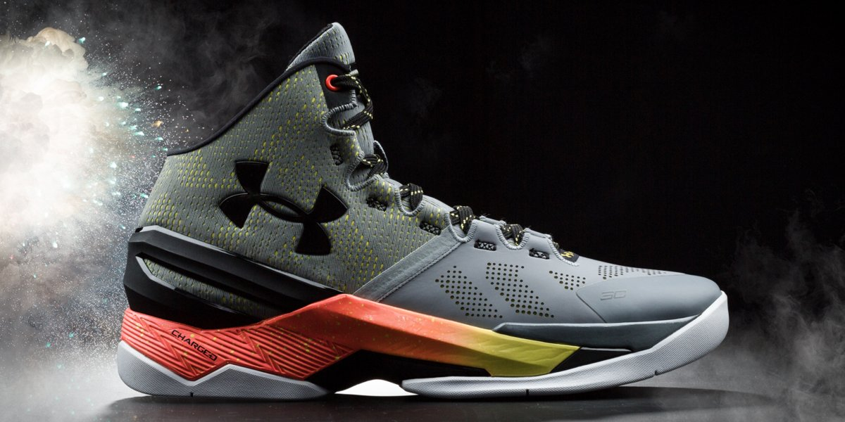 is-2016-the-greatest-year-ever-for-basketball-performance-sneakers-12