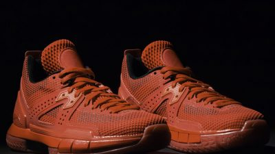 li-ning-way-of-wade-5-official-images-and-release-information-5