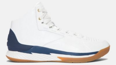 more-under-armour-curry-1-lux-are-scheduled-to-release-1