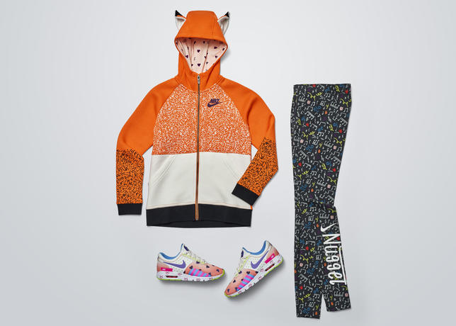 nike-unveils-the-13th-doernbecher-freestyle-collection-11