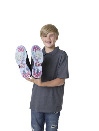 nike-unveils-the-13th-doernbecher-freestyle-collection-2