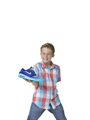 nike-unveils-the-13th-doernbecher-freestyle-collection-20