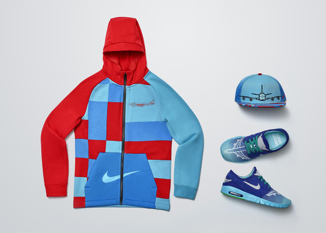 nike-unveils-the-13th-doernbecher-freestyle-collection-21