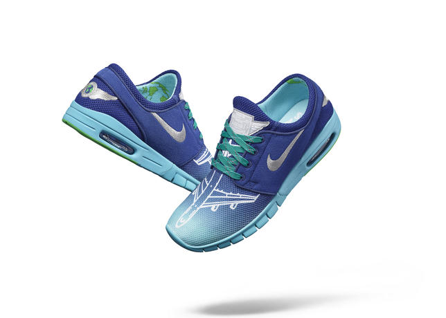 nike-unveils-the-13th-doernbecher-freestyle-collection-22