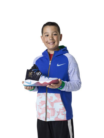 nike-unveils-the-13th-doernbecher-freestyle-collection-6