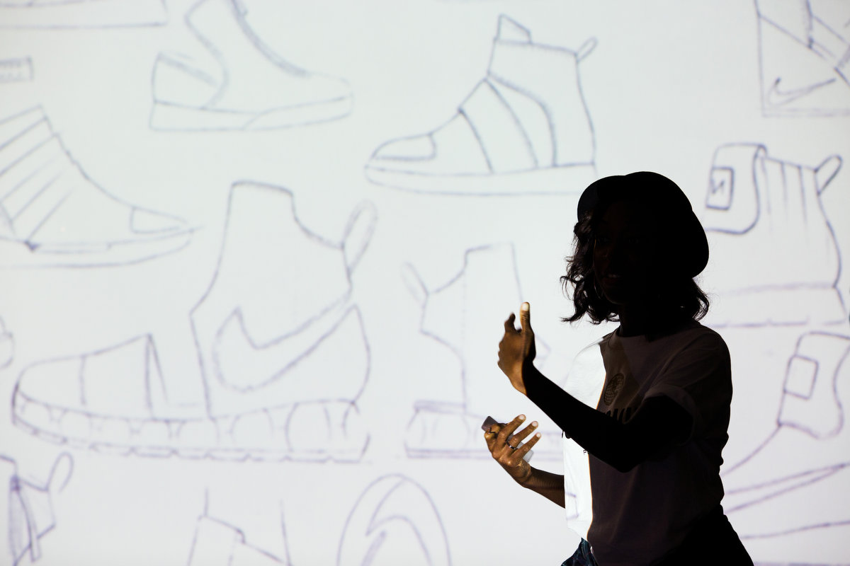 pensole-and-new-balance-footwear-design-master-class-6