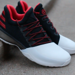 adidas Harden Vol. 1 | Detailed Look and Review