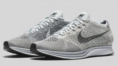 the-nike-flyknit-racer-in-pure-platinum-releases-this-weekend-2