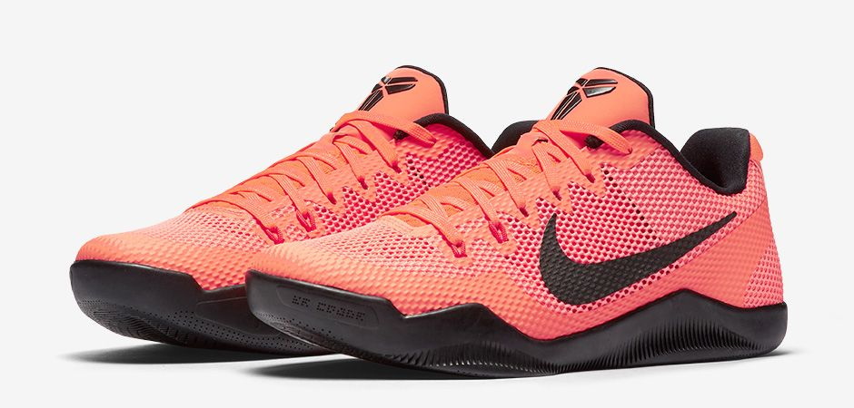 c65f982ab7cf ... WearTesters  Want to add to the discussion  Kobe XI Elite Low Rainbow  Nike ...