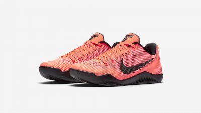 the-nike-kobe-xi-low-bright-mangobright-crimson-gets-a-release-date-thumbnail