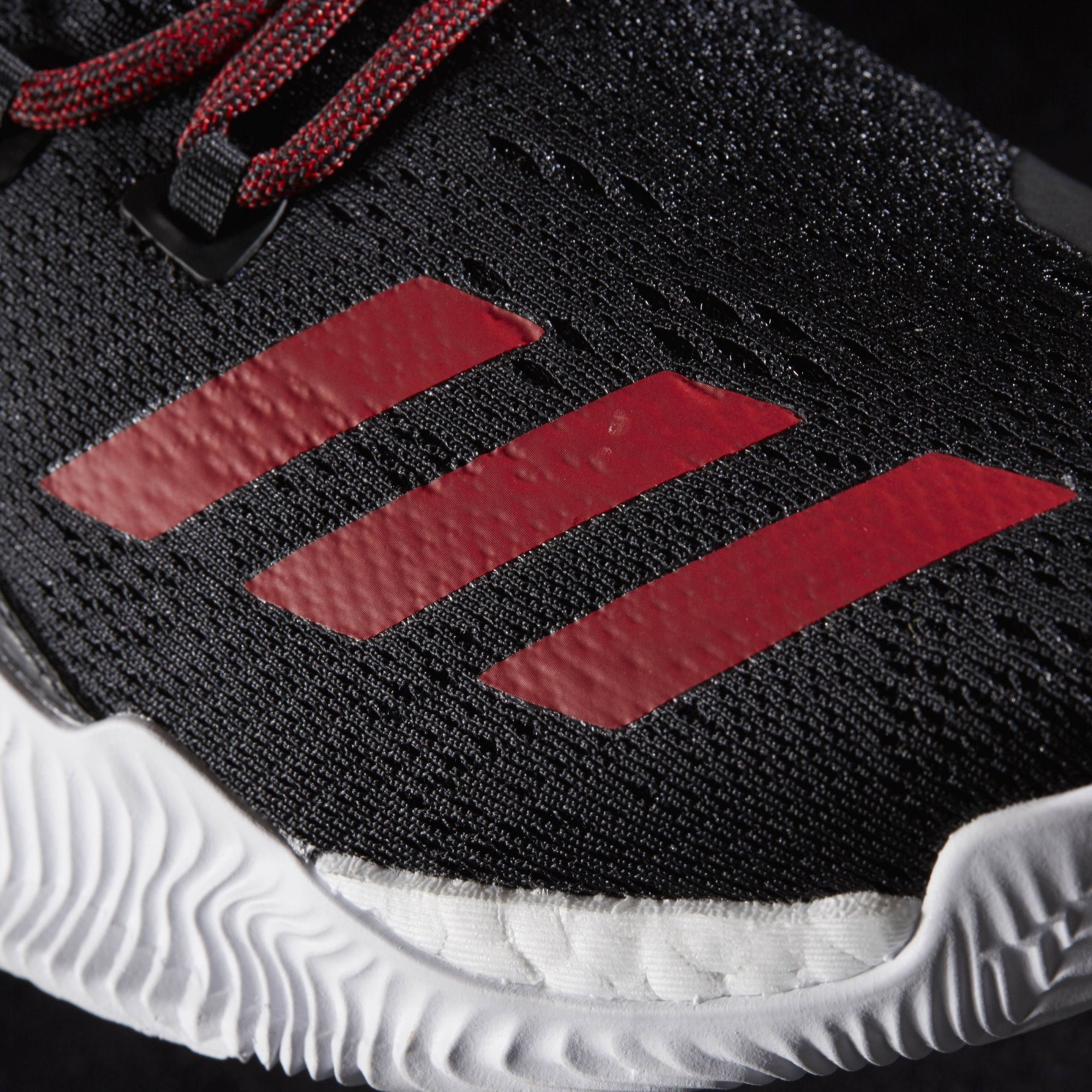 Nike Free Run+ 3 Shield 536840 003 Sneakersnstuff I