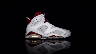 there-is-an-alternate-air-jordan-6-retro-coming-in-2017-1