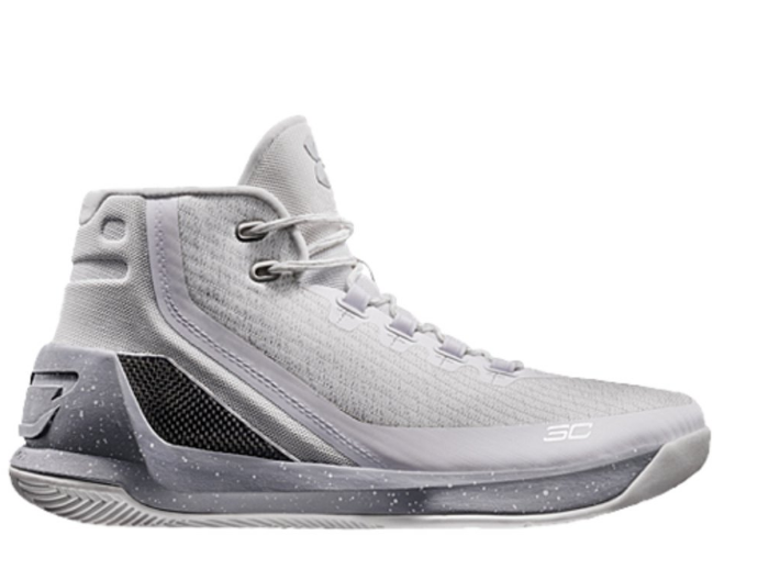 ... under-armour-curry-3-release-schedule-domino