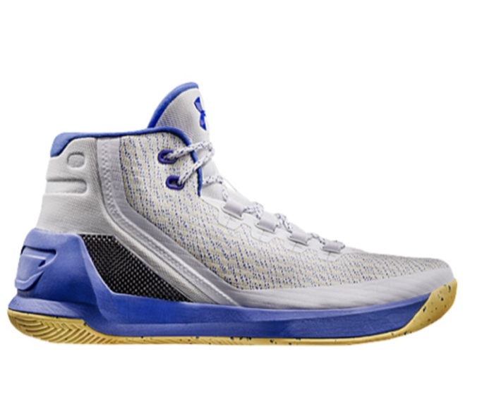 fbfdc8e6c542 ... under-armour-curry-3-release-schedule-dub ...