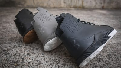 under-armour-unveils-the-primo-lifestyle-sneaker-2