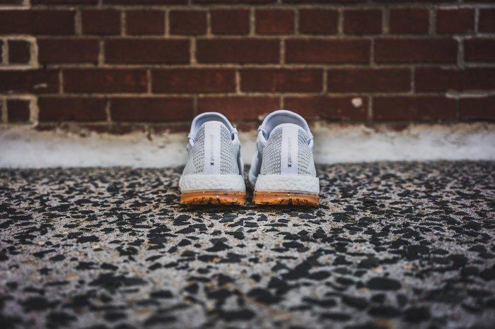 Adidas Puro Impulso Gris X Atr dOEJs2ixqu