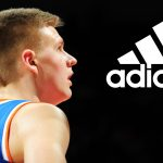 adidas Signs Kristaps Porzingis, Should Nike Match?