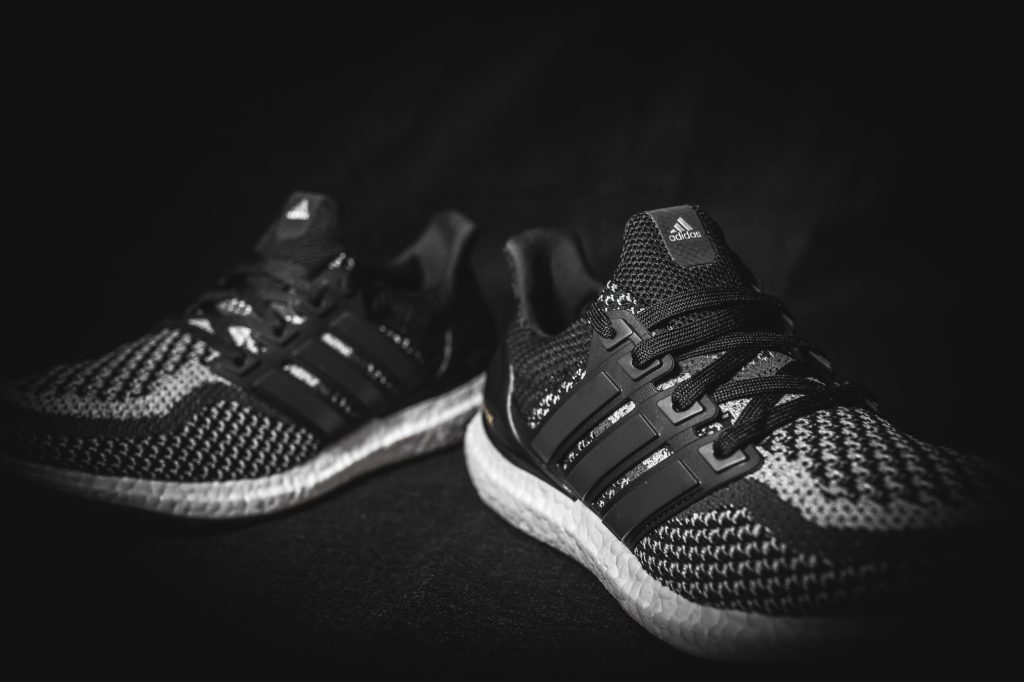 pretty nice b0caf 7c773 adidas Ultra Boost 2.0 'Reflective' Has Arrived - WearTesters