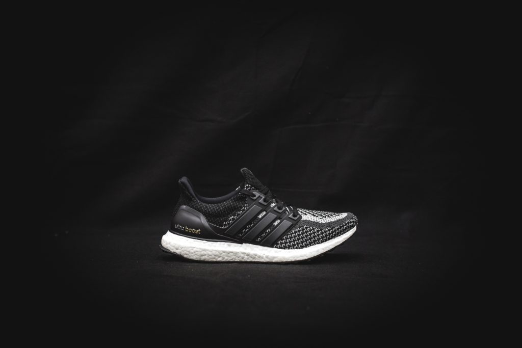 44b338414 Now Available  WMNS Adidas Ultra Boost 2.0