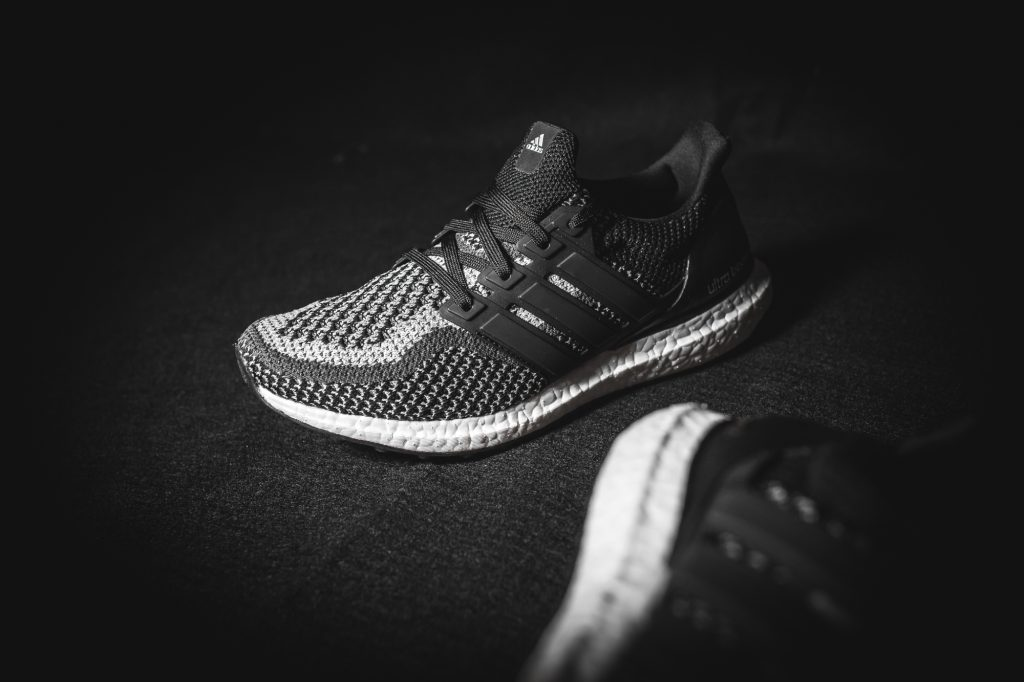 adidas Ultra Boost 2.0 'Reflective' Has Arrived - WearTesters