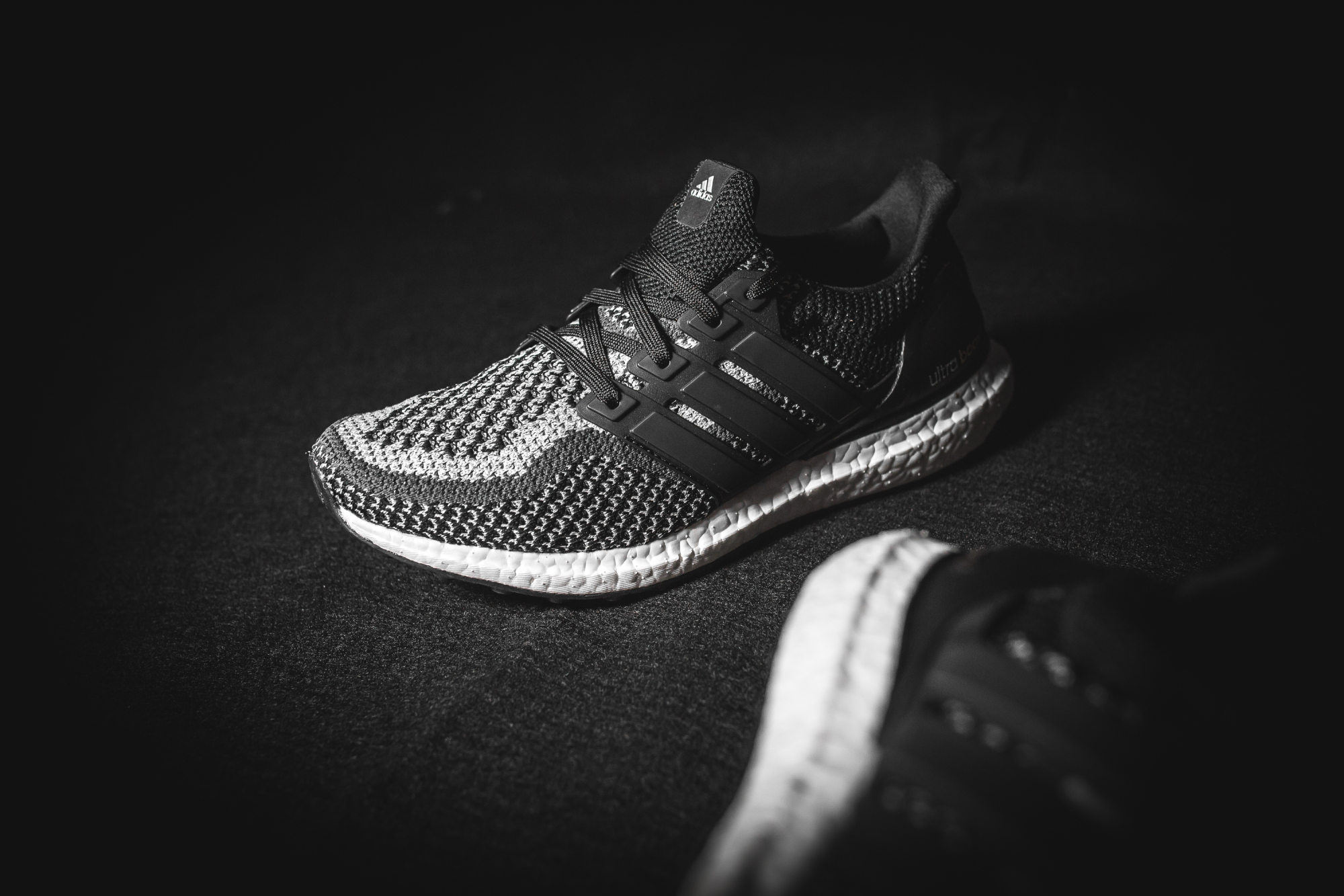 pretty nice 7bc1a 25fad adidas Ultra Boost 2.0 'Reflective' Has Arrived - WearTesters