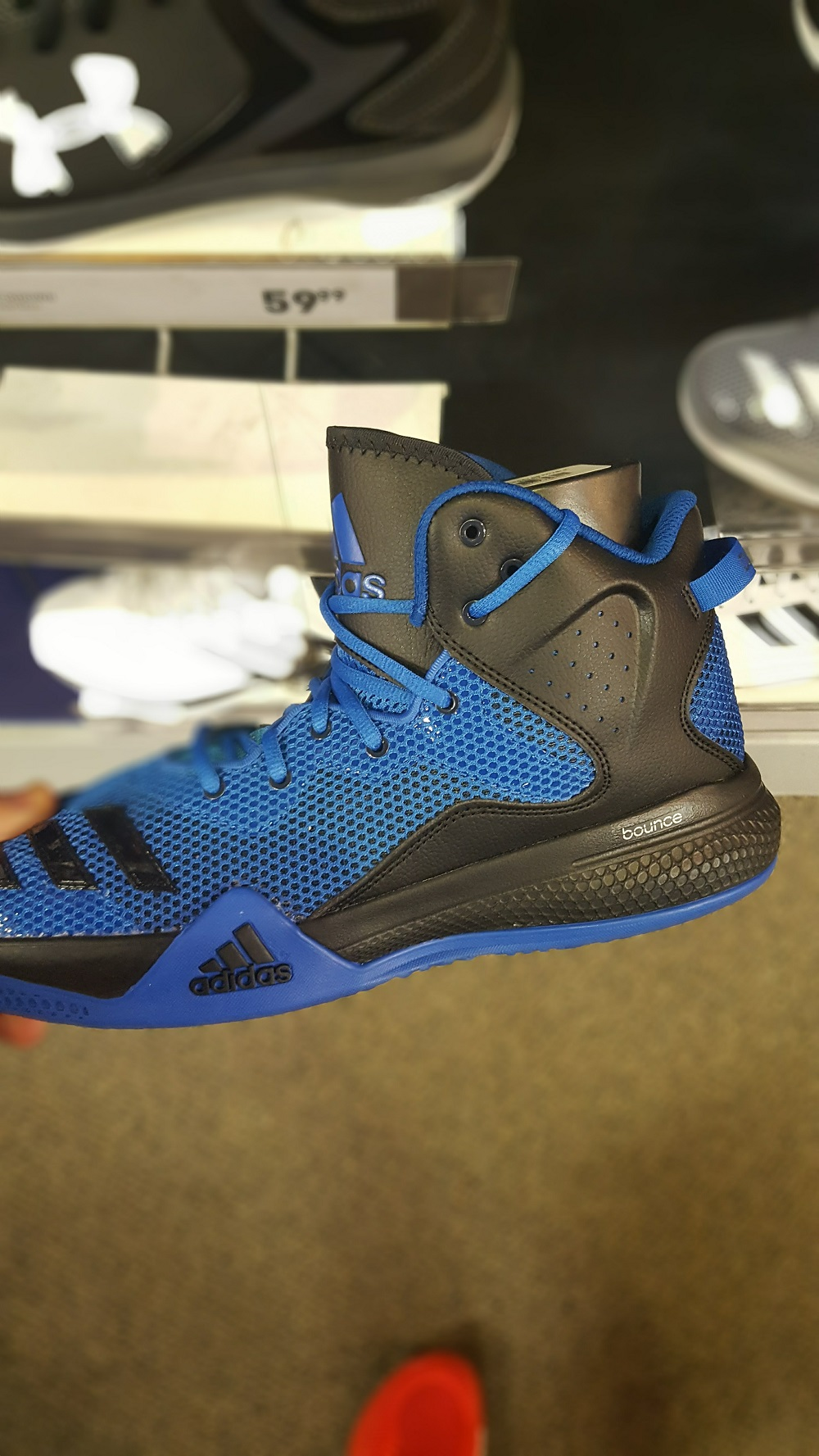 All About Basketball Shoes - Page 140 - Sports - Manilatonight.com ... c75d14ab7