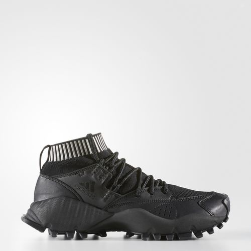 The adidas Seeulater Primeknit is